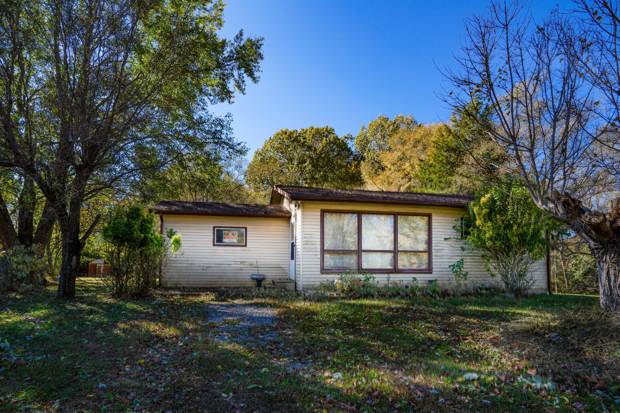 830 Potters Ln, Clarksville, TN 37040 - Clarksville, TN real estate listing
