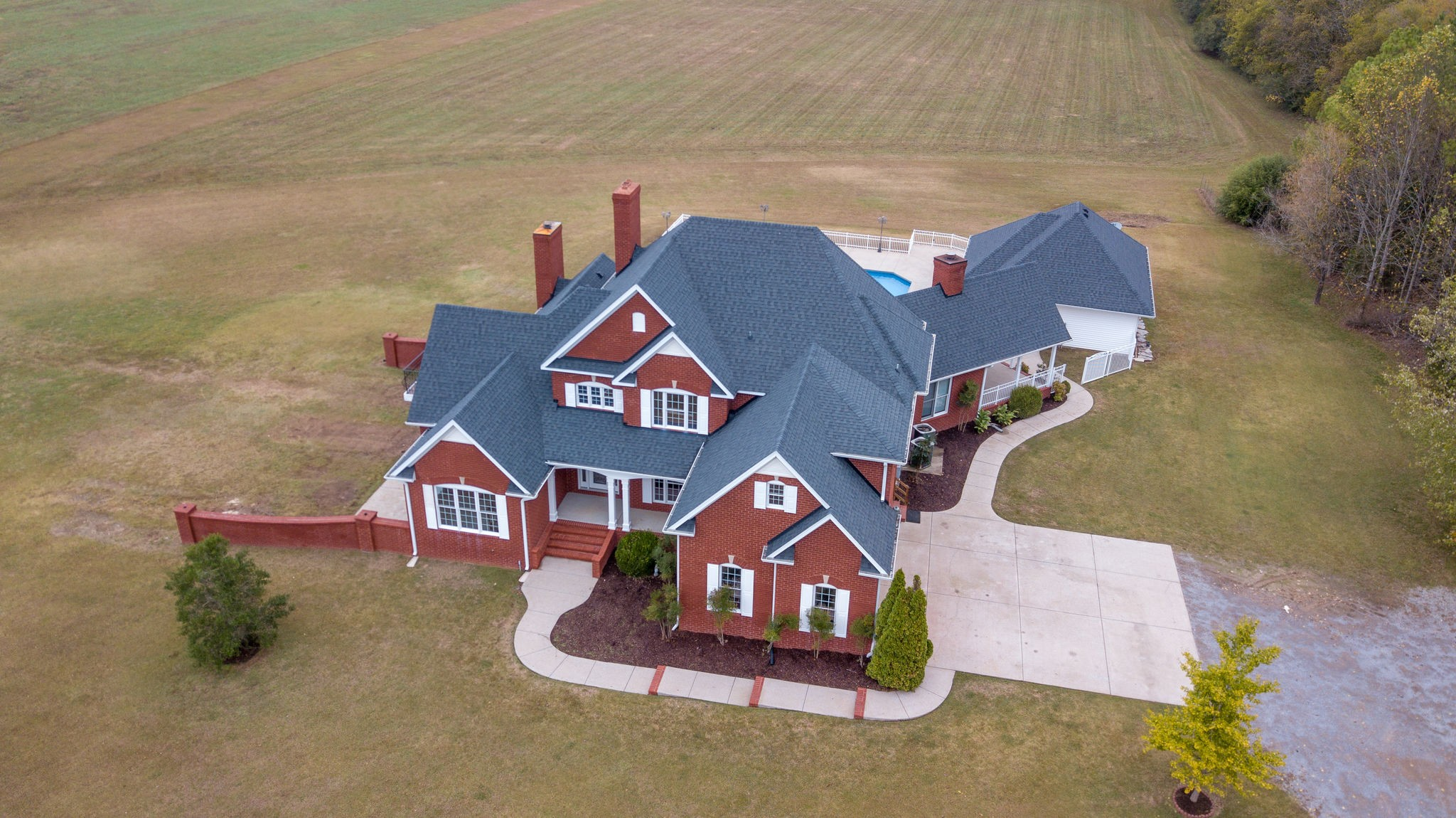 4995 Vincion Rd, Murfreesboro, TN 37130 - Murfreesboro, TN real estate listing