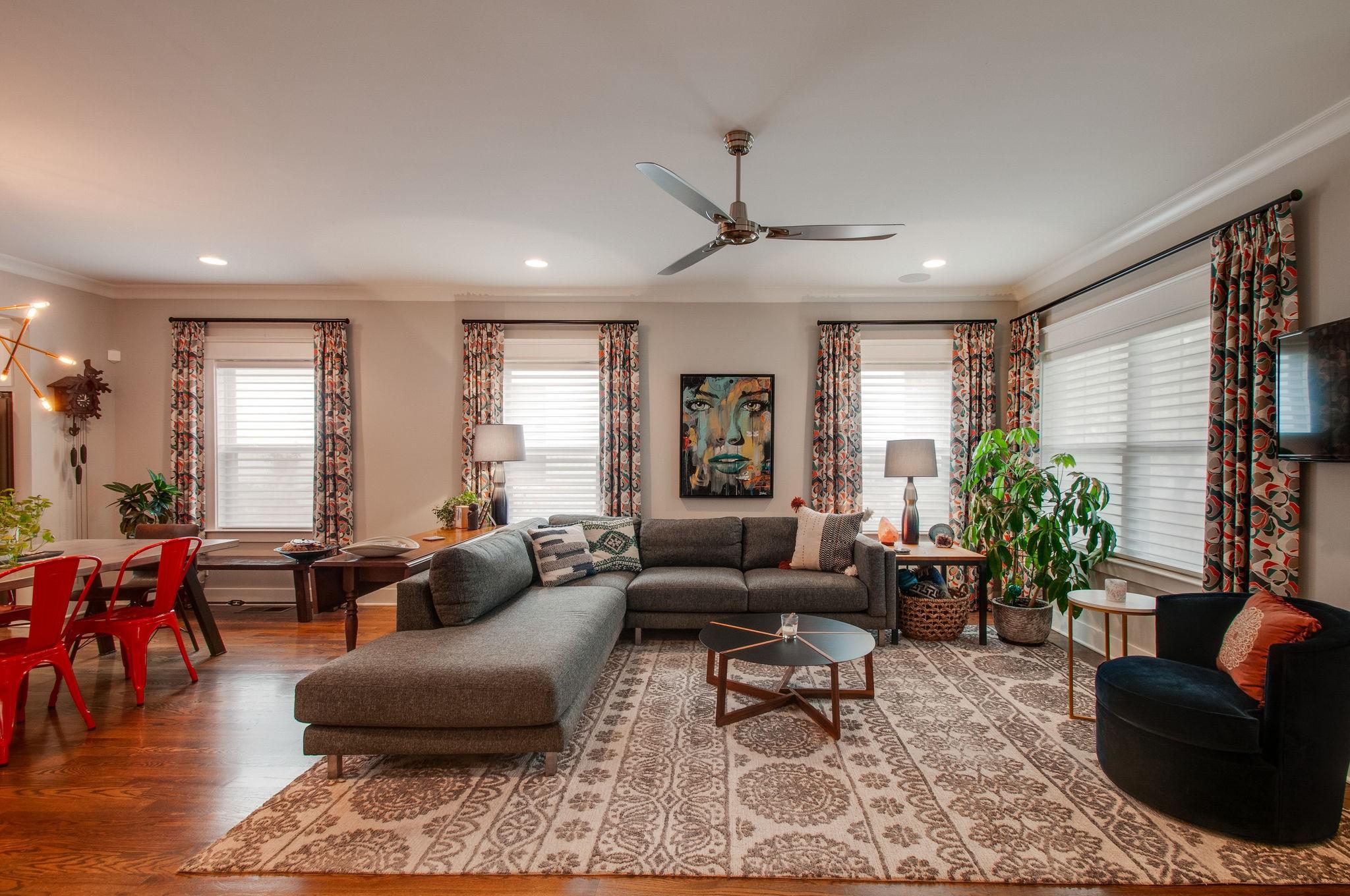 715 S 12th St, Nashville, TN 37206 - Nashville, TN real estate listing