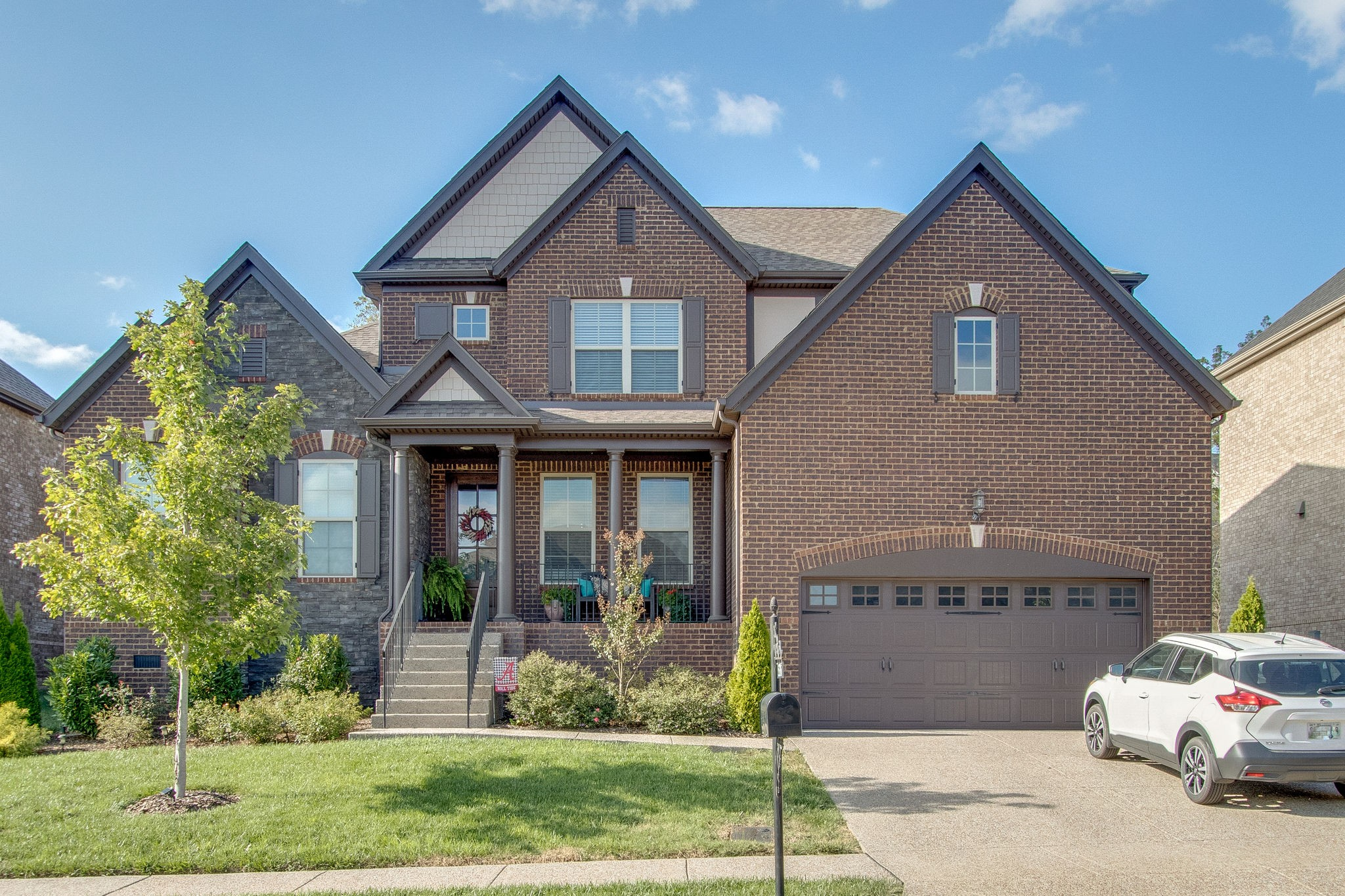 5336 Highland Place Way, Hermitage, TN 37076 - Hermitage, TN real estate listing