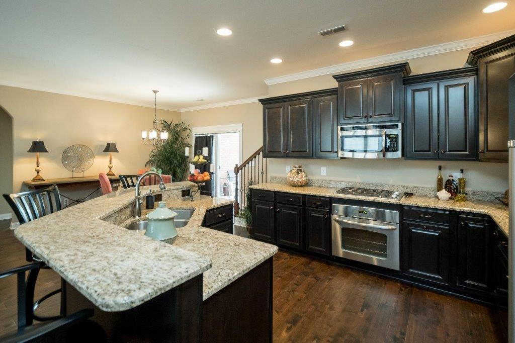 268 Dorchester Cir, Clarksville, TN 37043 - Clarksville, TN real estate listing