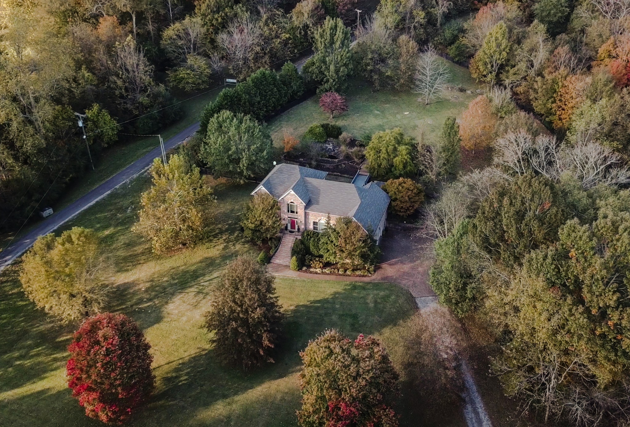 6116 Lickton Pike, Goodlettsville, TN 37072 - Goodlettsville, TN real estate listing