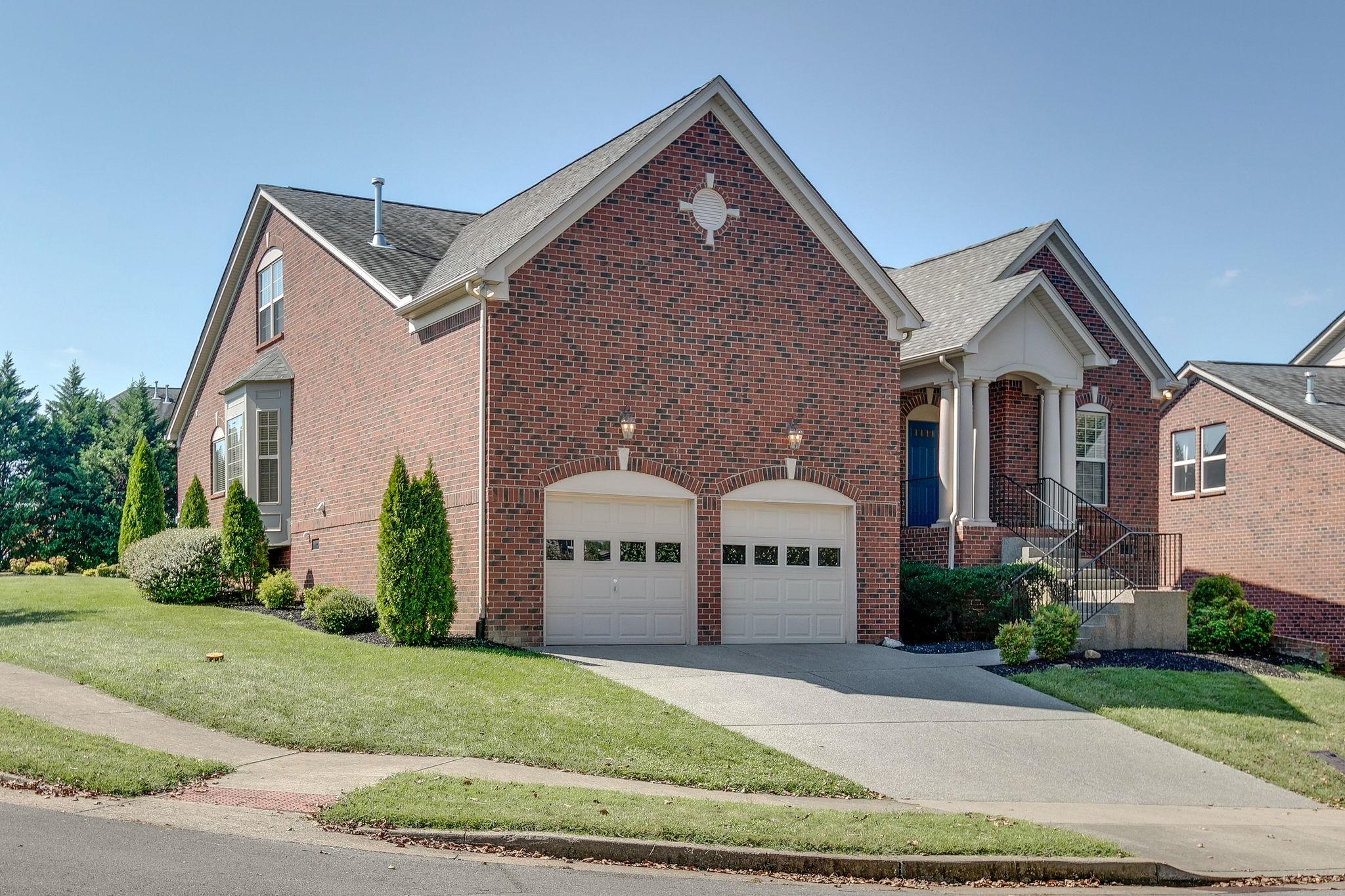 8956 Macauley Ln, Nolensville, TN 37135 - Nolensville, TN real estate listing