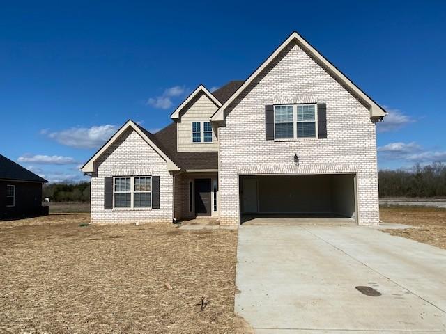 2937 Dusenburg Dr, Christiana, TN 37037 - Christiana, TN real estate listing
