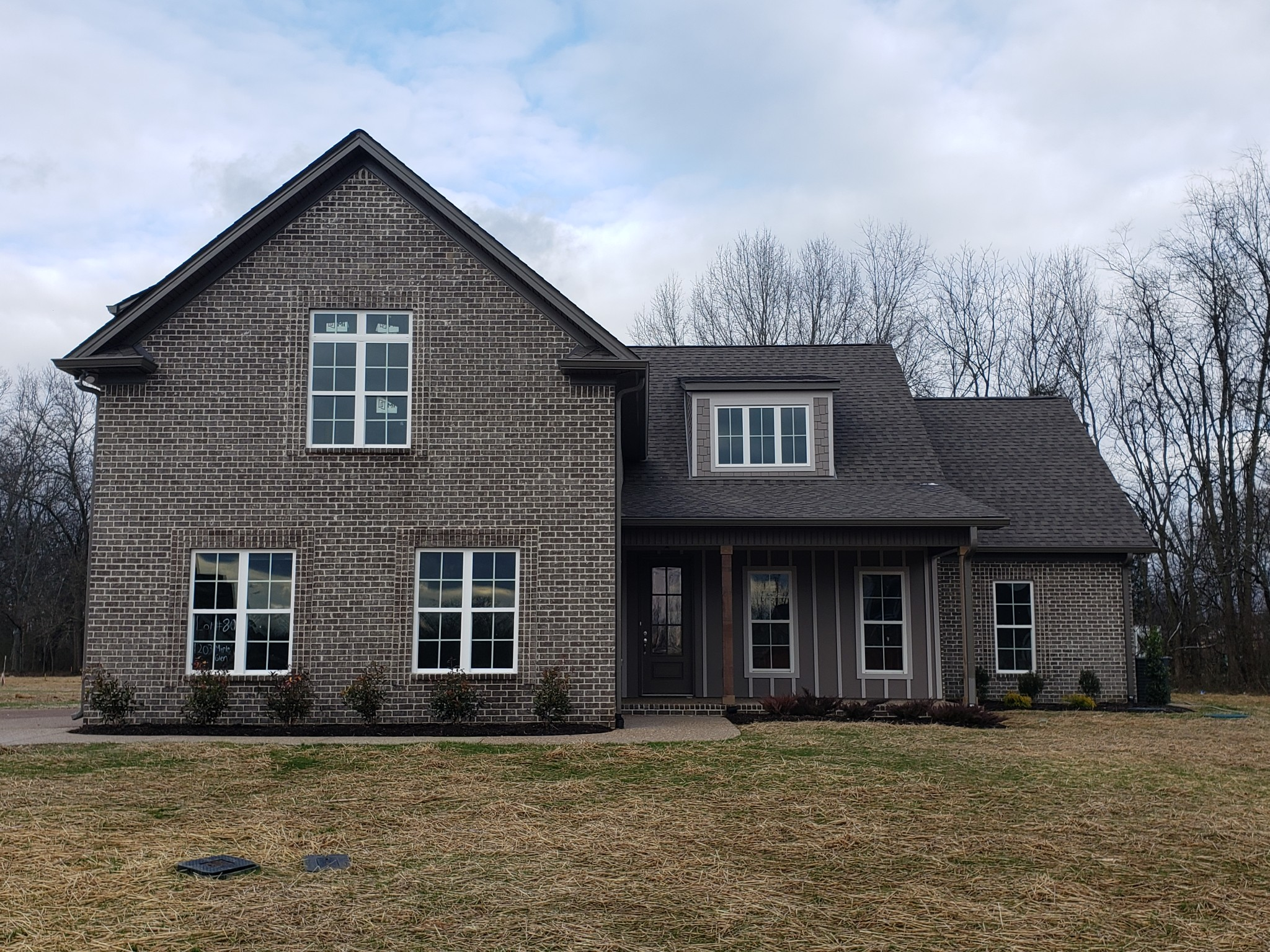 Autumn Creek Ph 4b Real Estate Listings Main Image