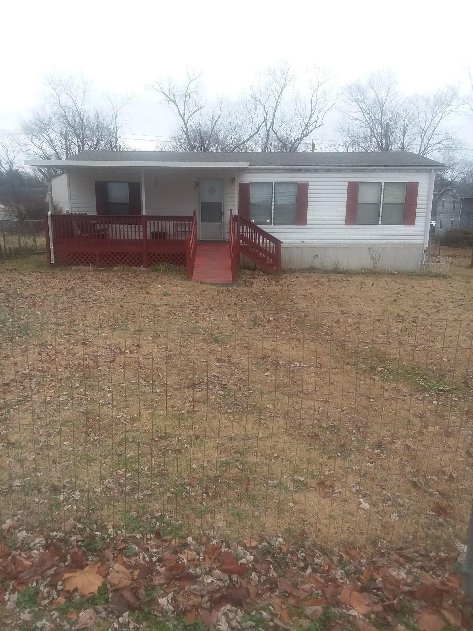 1329 Merritt St Property Photo