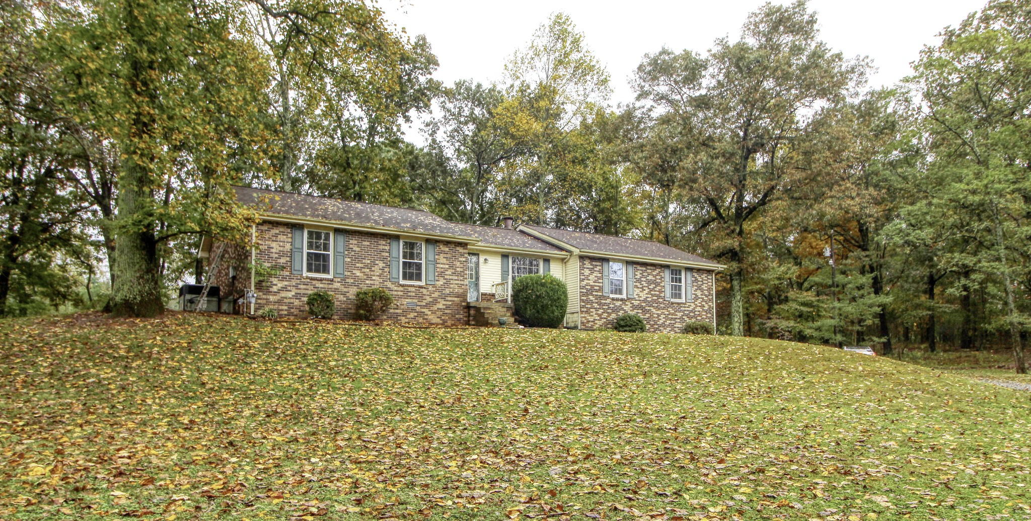 268 Raymond Hodges Rd, Cottontown, TN 37048 - Cottontown, TN real estate listing