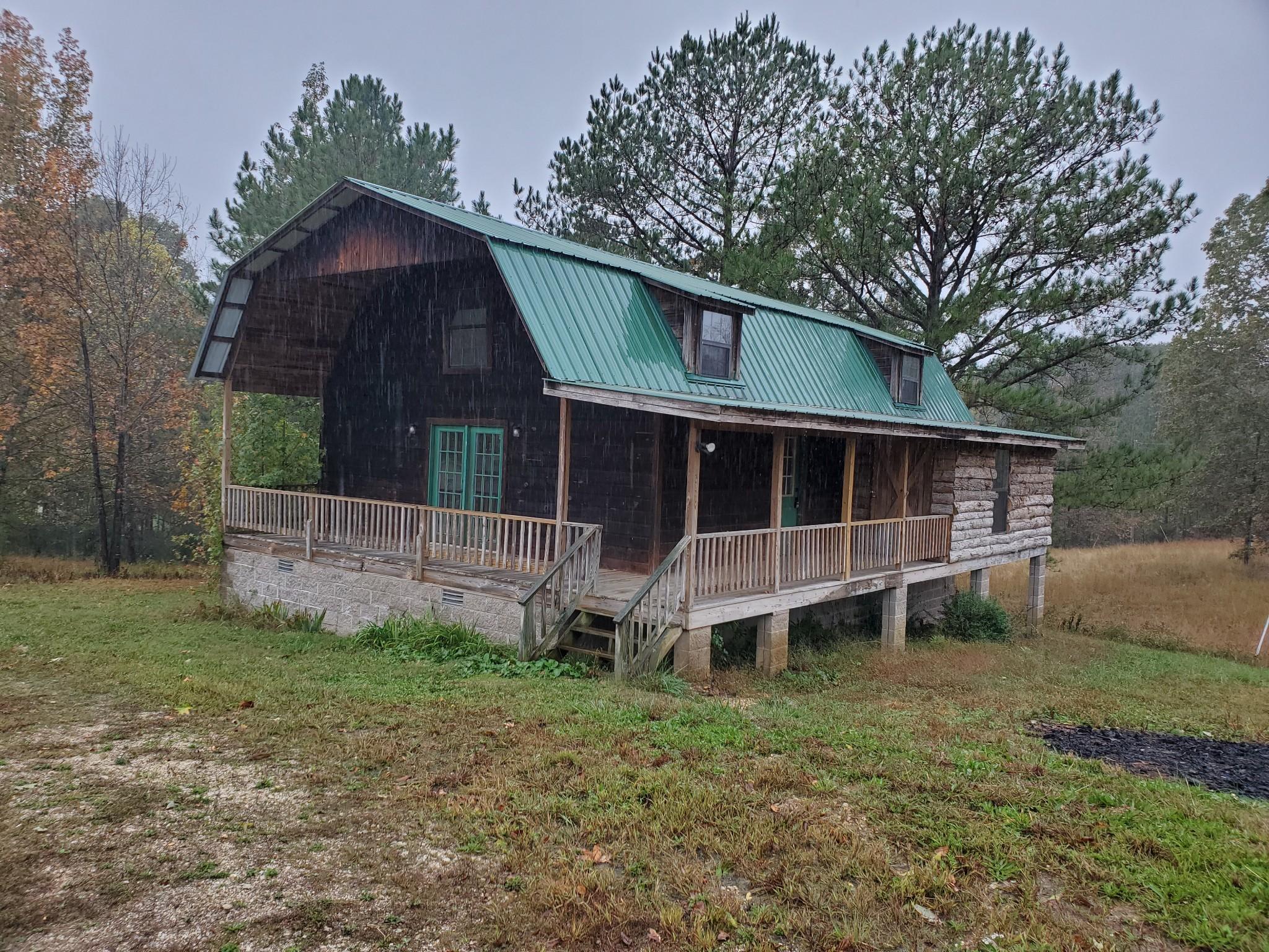 6791 Clydeton Rd, Waverly, TN 37185 - Waverly, TN real estate listing