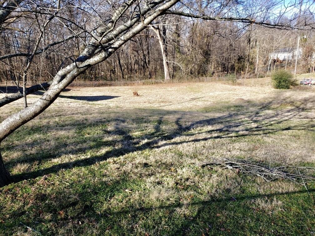 46 Bunker Hill Rd, Clarksville, TN 37042 - Clarksville, TN real estate listing