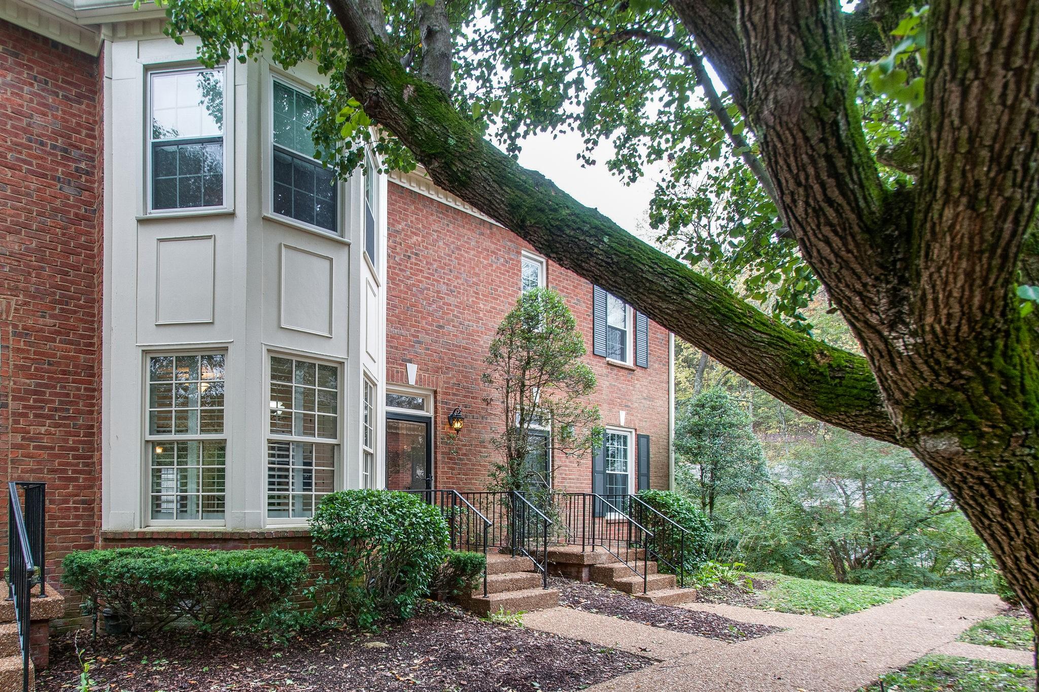 202 Windsor Terrace Dr, Nashville, TN 37221 - Nashville, TN real estate listing