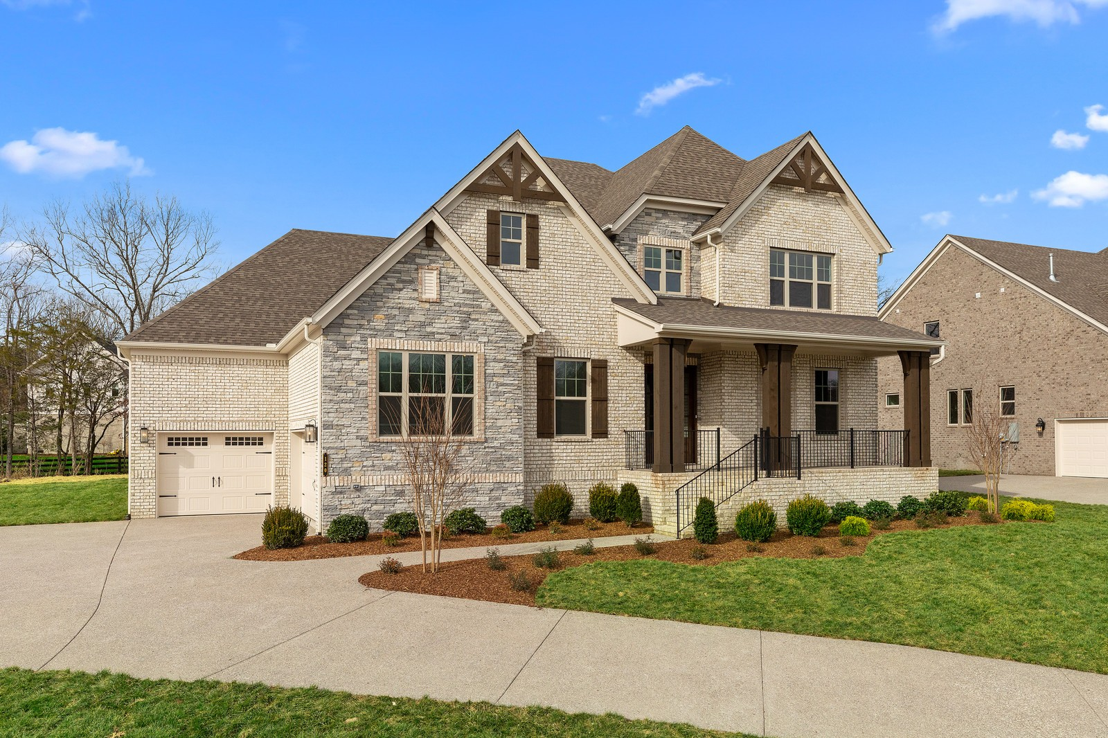 825 Delamotte Pass #118, Nolensville, TN 37135 - Nolensville, TN real estate listing
