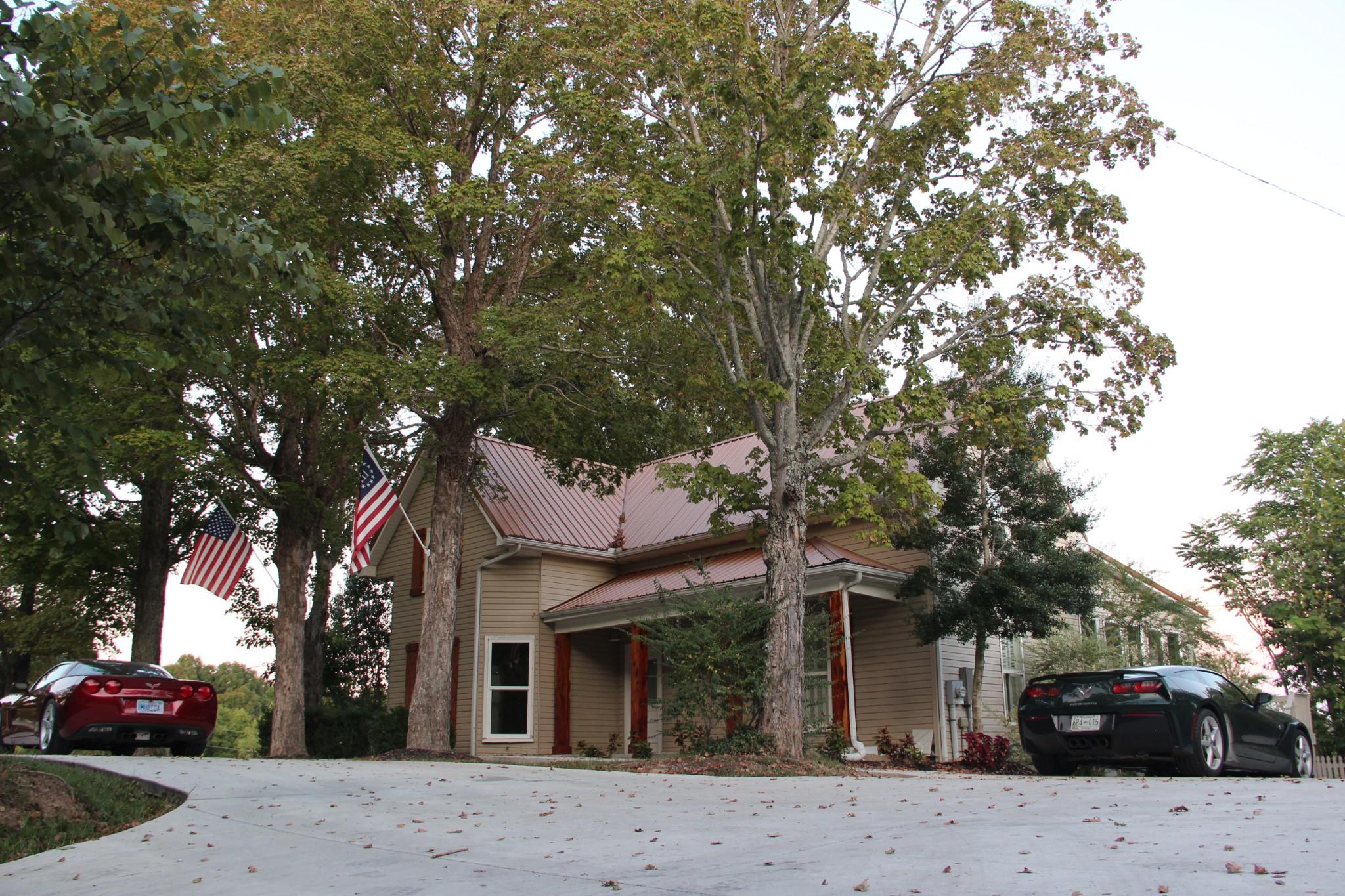 3630 Highway49, E, Charlotte, TN 37036 - Charlotte, TN real estate listing