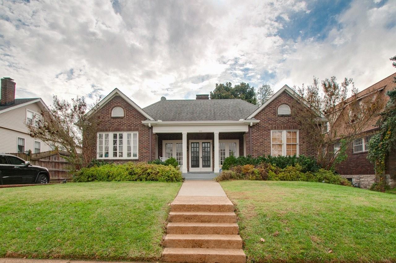 2119 Ashwood Ave, Nashville, TN 37212 - Nashville, TN real estate listing