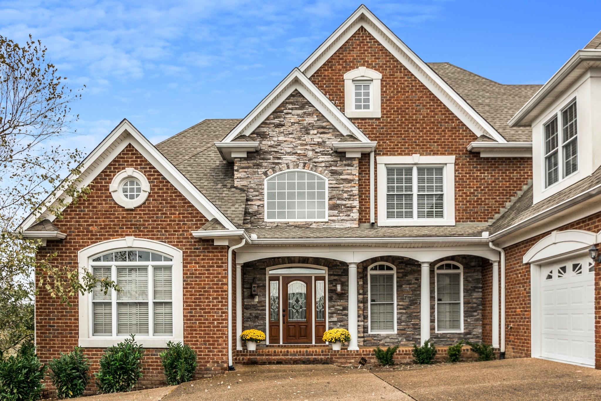 1268 Twelve Stones Crossing, Goodlettsville, TN 37072 - Goodlettsville, TN real estate listing