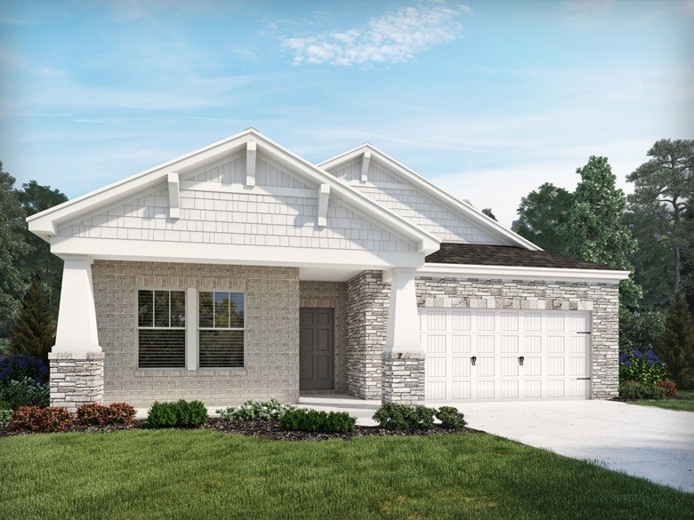 2504 Prairie Hill Dr, Antioch, TN 37013 - Antioch, TN real estate listing