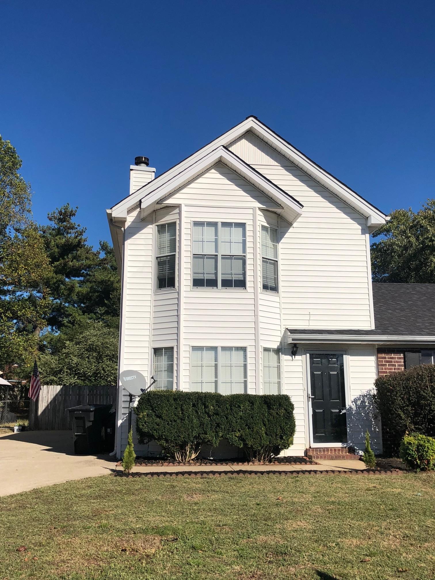 516 Westgate Blvd, Murfreesboro, TN 37128 - Murfreesboro, TN real estate listing