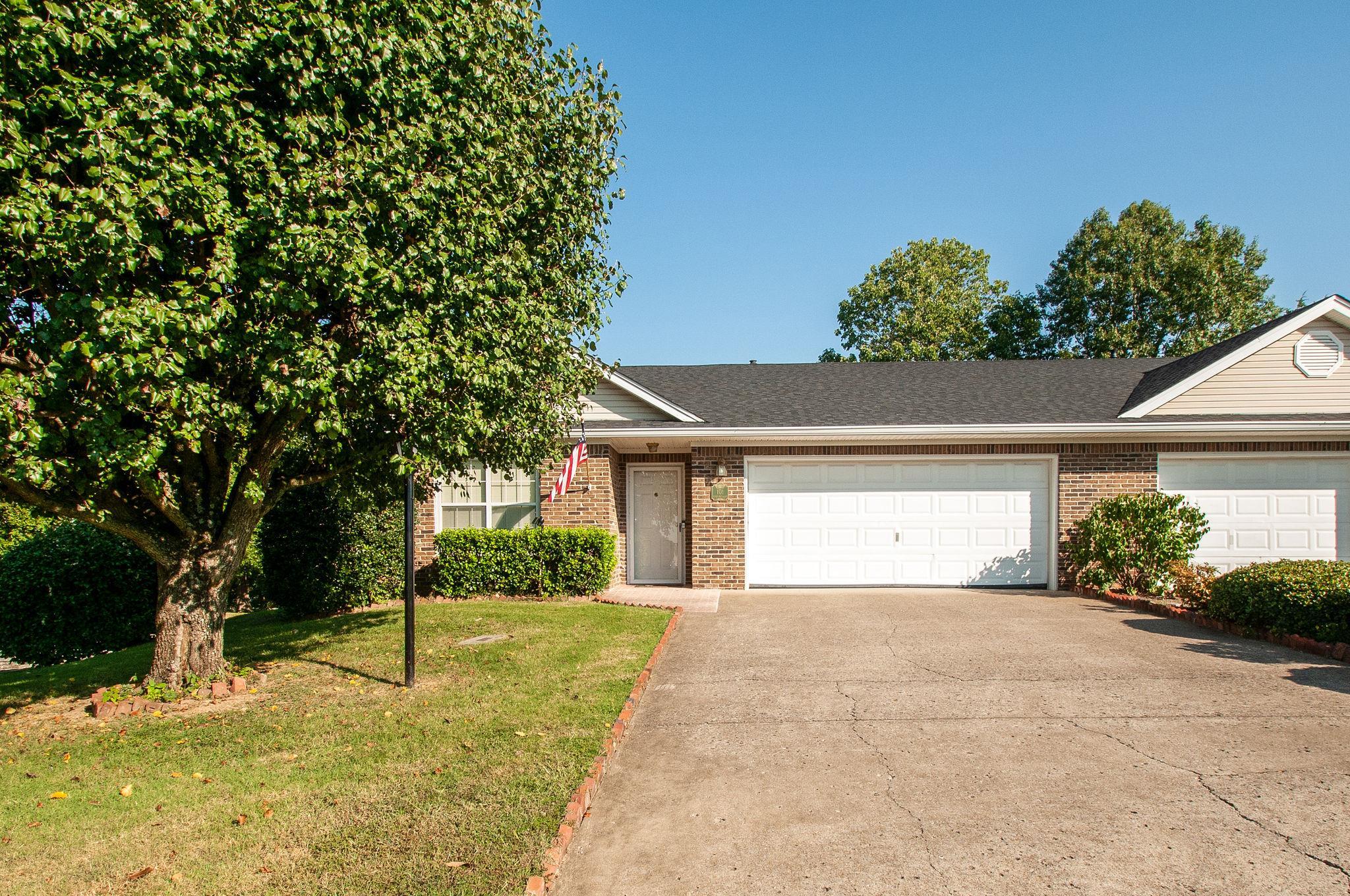 101 Newsom Grn, Nashville, TN 37221 - Nashville, TN real estate listing