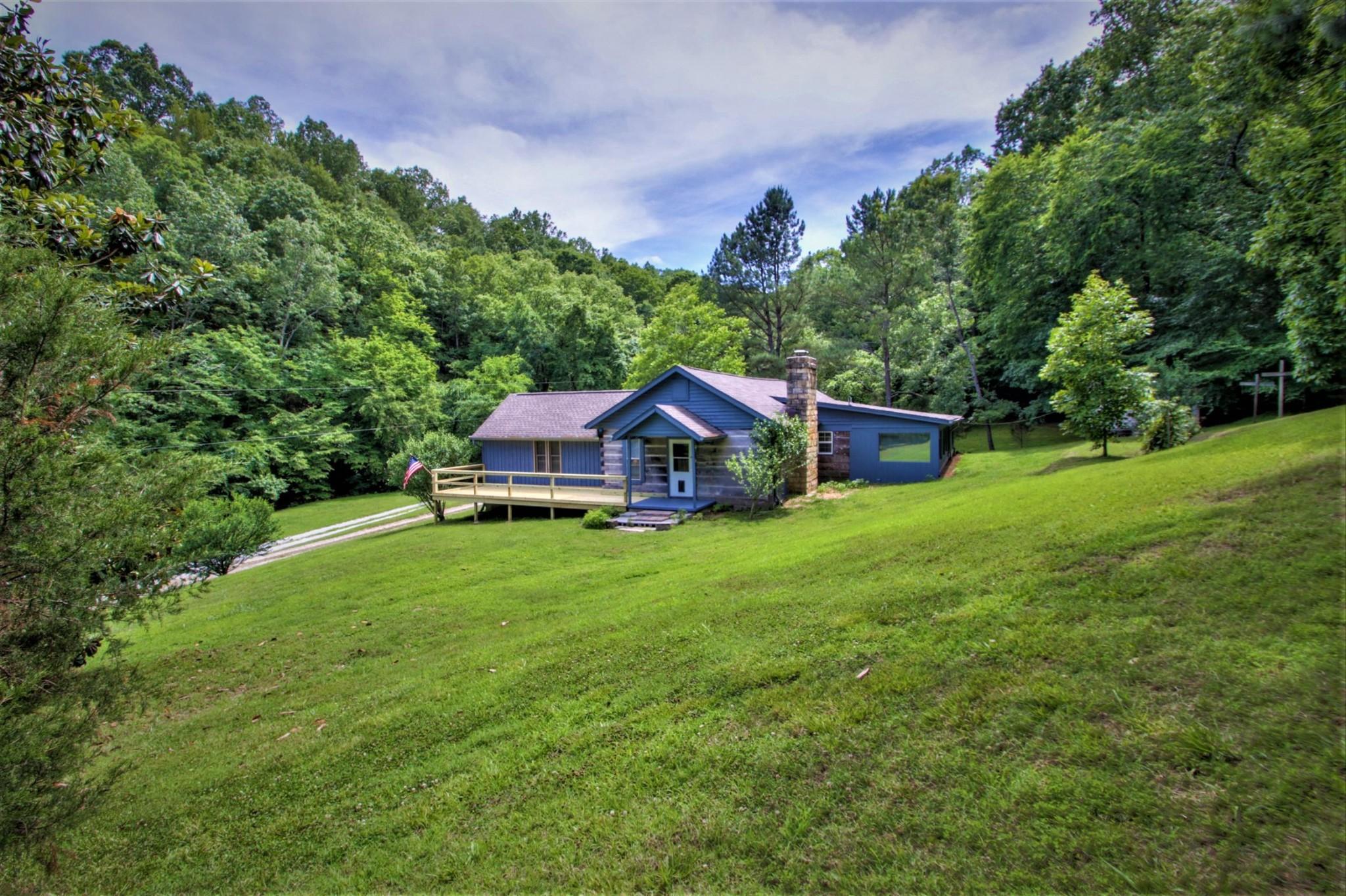 4011 Old Charlotte Pike W, Franklin, TN 37064 - Franklin, TN real estate listing