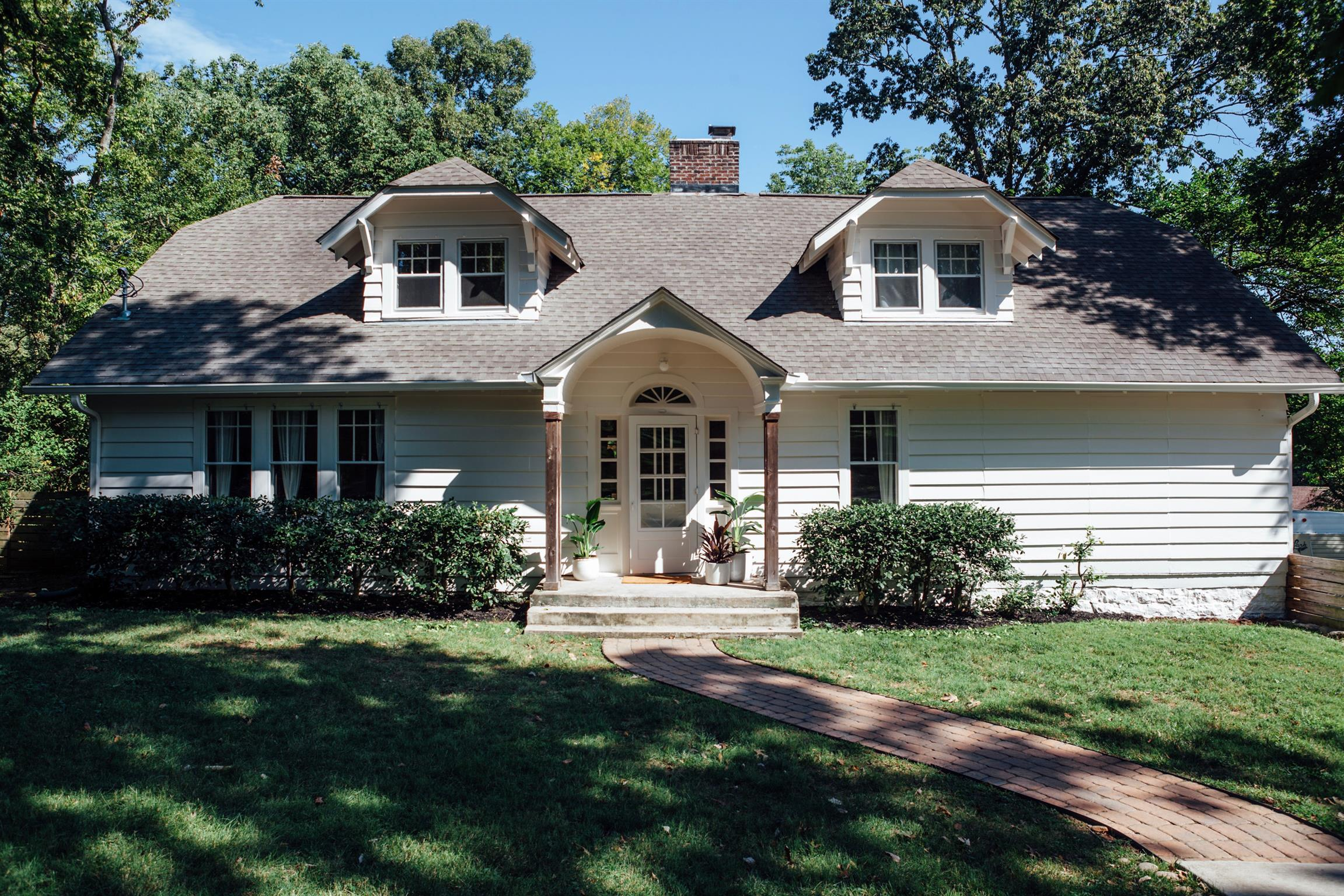 609 Maplewood Ln, Nashville, TN 37216 - Nashville, TN real estate listing