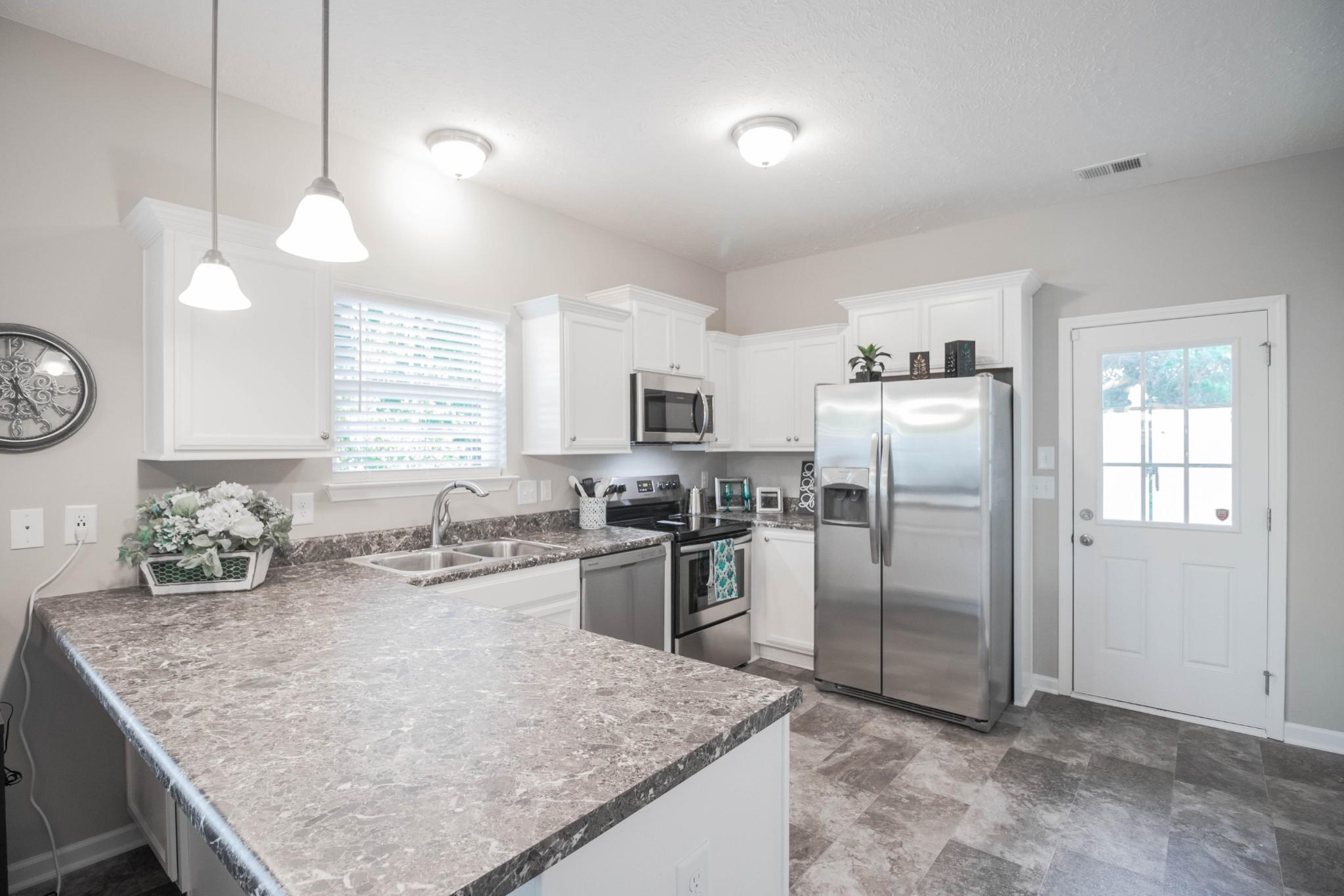 5878 Monroe Xing, Antioch, TN 37013 - Antioch, TN real estate listing