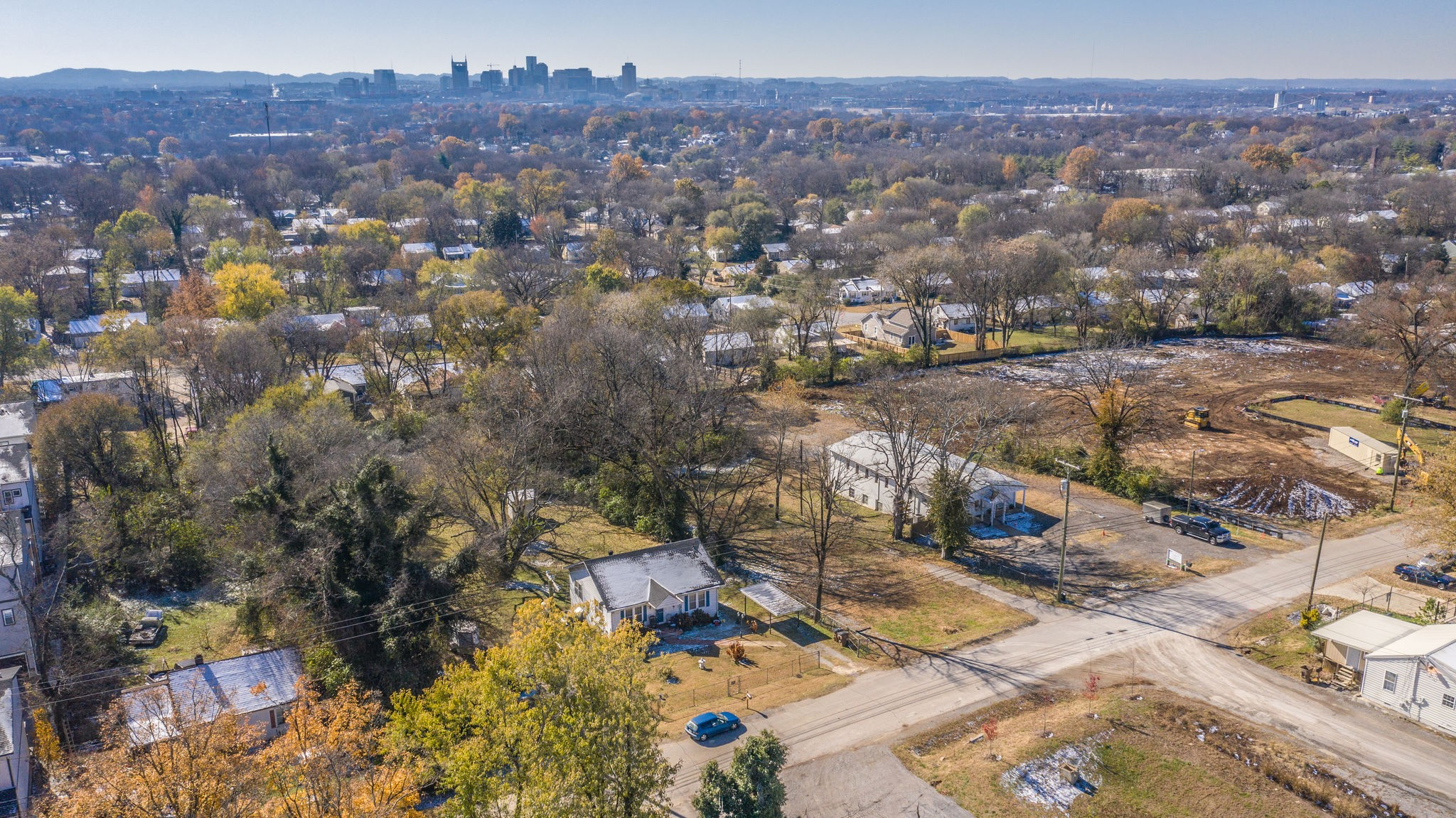 838 Cherokee Ave, Nashville, TN 37207 - Nashville, TN real estate listing