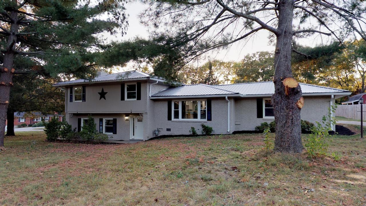 222 Donna Dr, Madison, TN 37115 - Madison, TN real estate listing