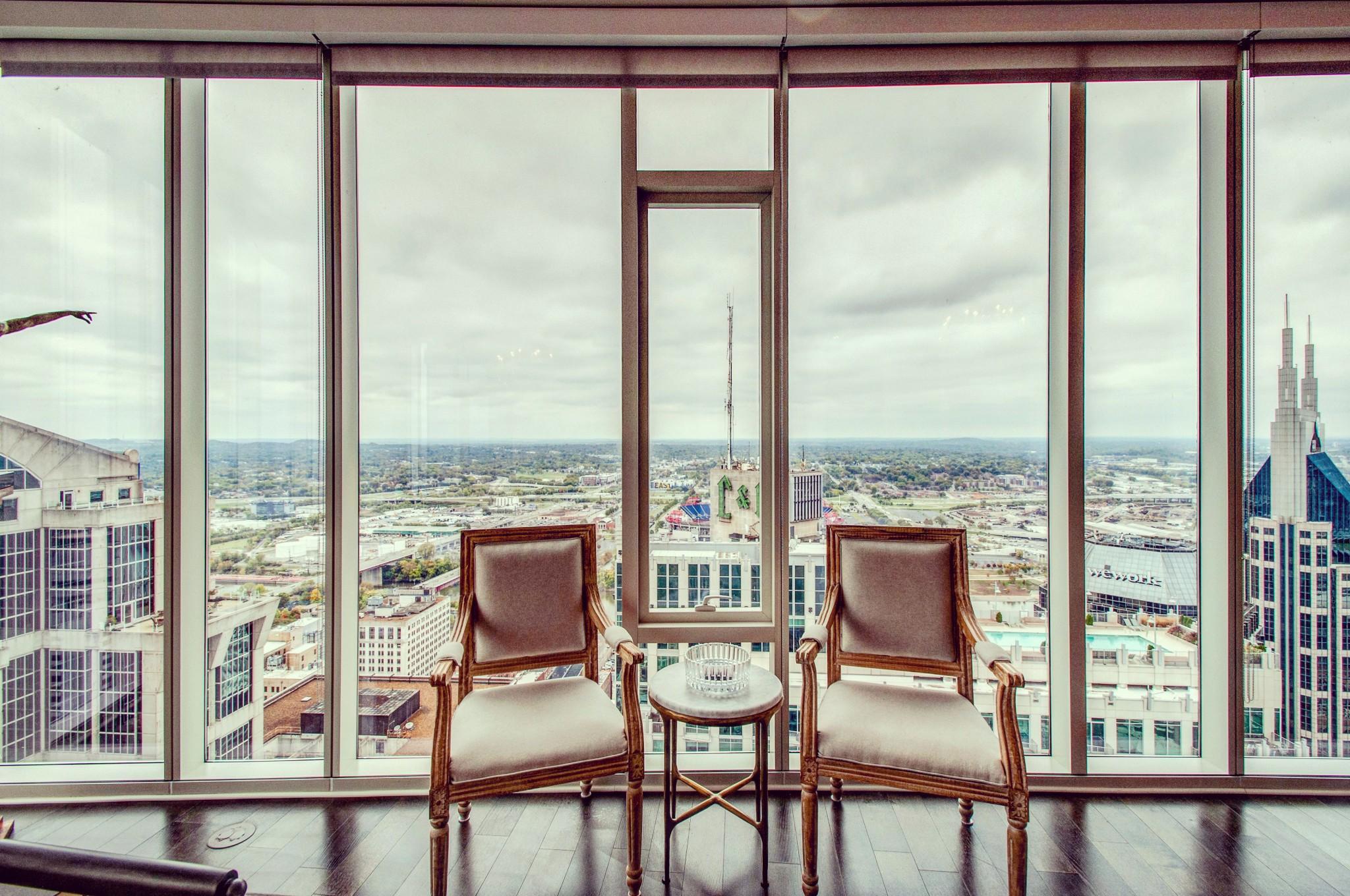 515 Church Street, #3803, Nashville, TN 37219 - Nashville, TN real estate listing