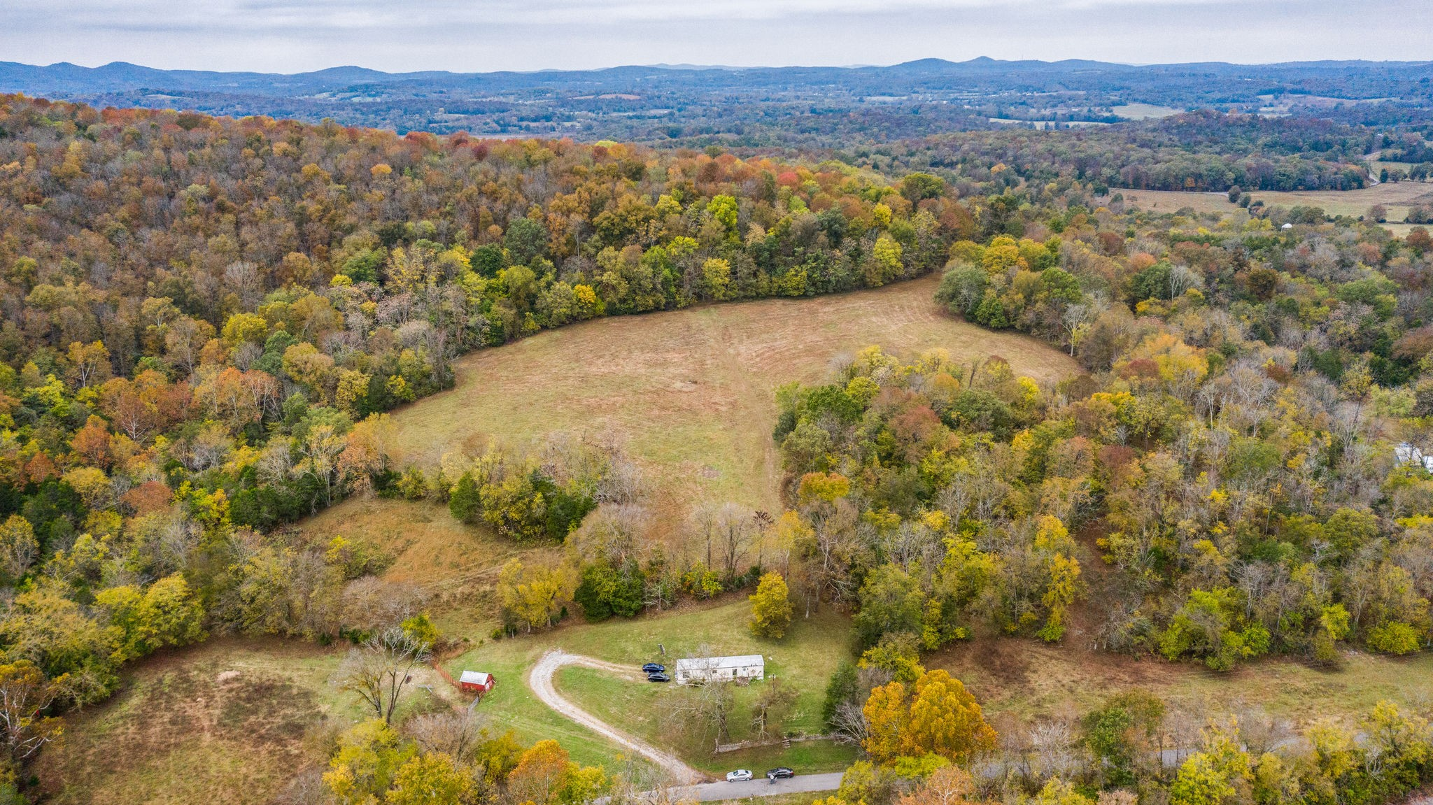 4495 Holmes Gap Rd Property Photo - Watertown, TN real estate listing