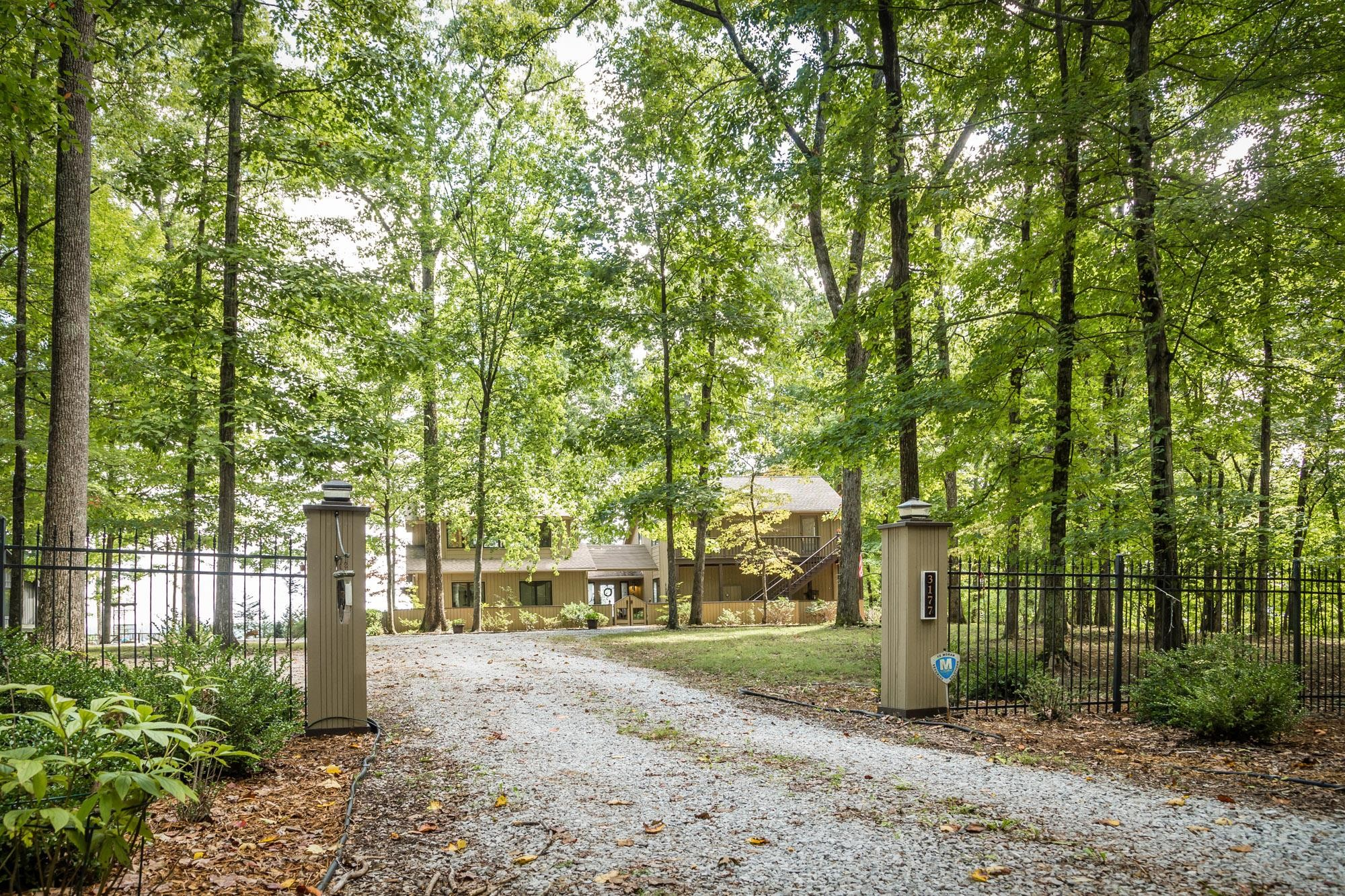 3177 Sherwood Rd Property Photo - Sewanee, TN real estate listing