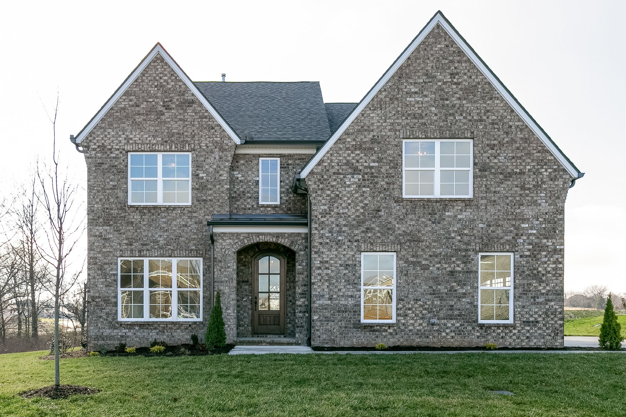 2033 Friendship Dr Lot 324, Spring Hill, TN 37174 - Spring Hill, TN real estate listing