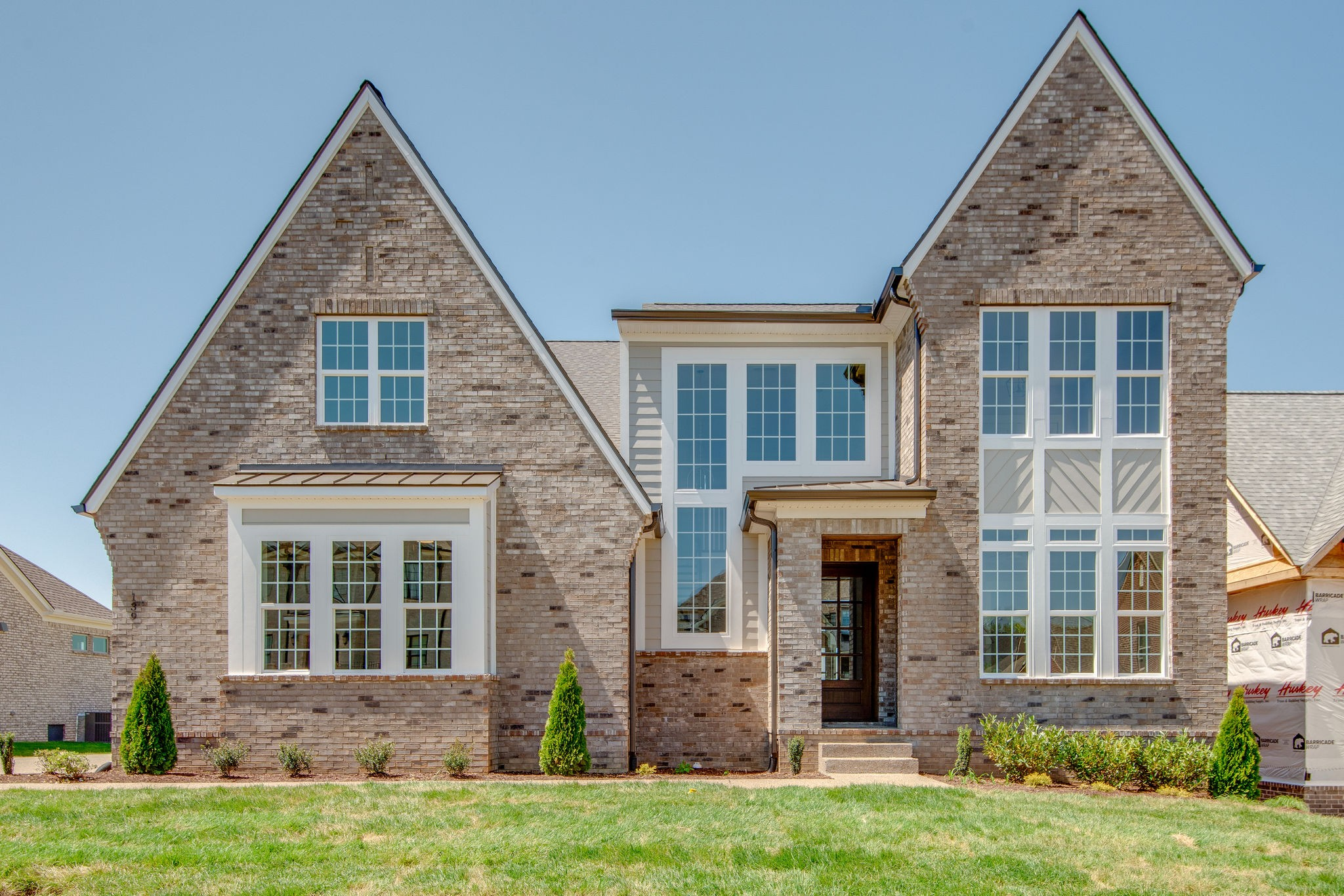 139 Telfair Ln Lot 9, Nolensville, TN 37135 - Nolensville, TN real estate listing