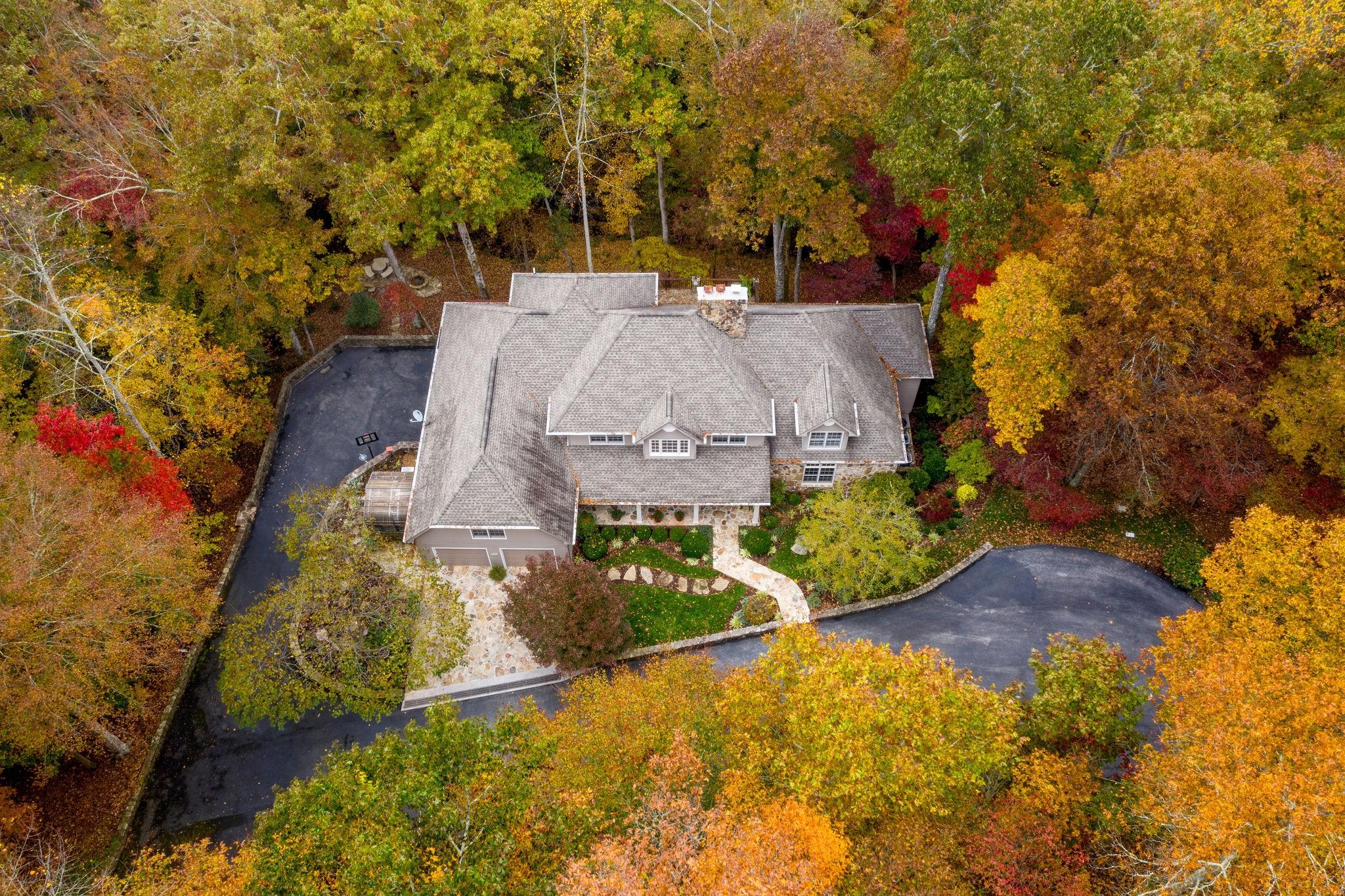 165 Timber Falls Ln, Tullahoma, TN 37388 - Tullahoma, TN real estate listing