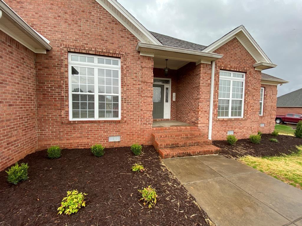 180 Farm Hill Dr, Hopkinsville, KY 42240 - Hopkinsville, KY real estate listing