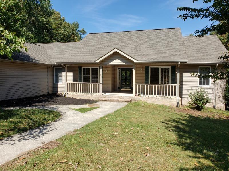 38555 Real Estate Listings Main Image