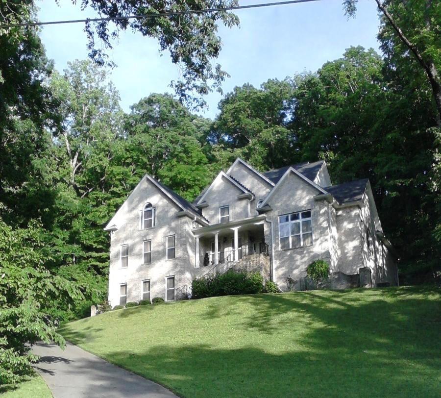 212 Aparna Ct, Whites Creek, TN 37189 - Whites Creek, TN real estate listing