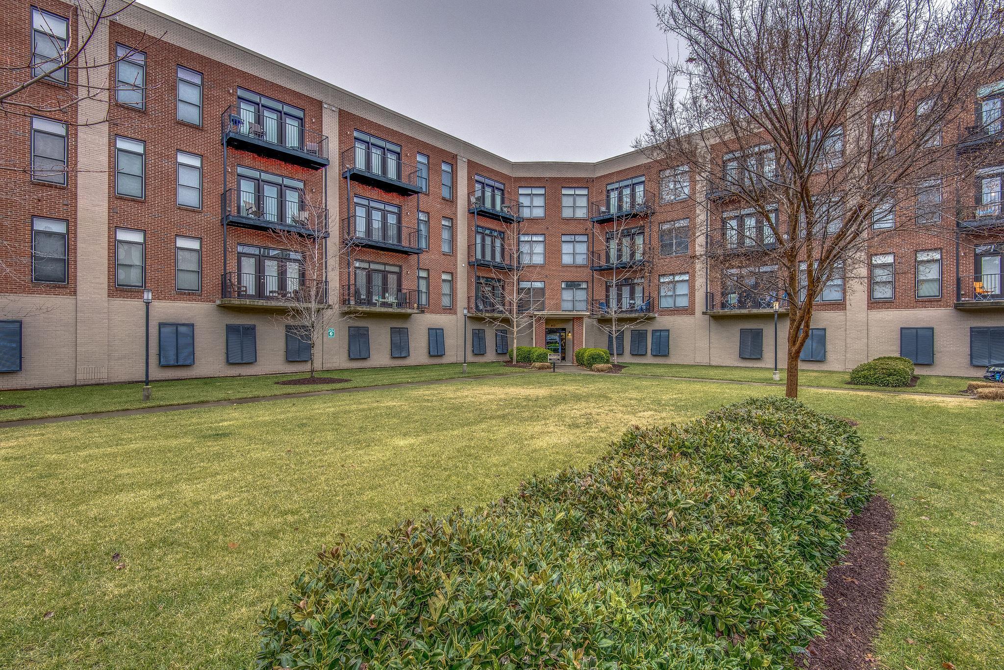 817 3rd Ave, N, Nashville, TN 37201 - Nashville, TN real estate listing