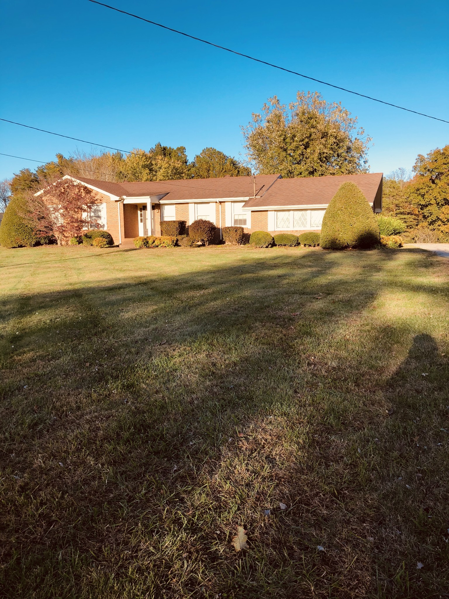 8188 Whites Creek Pike, Joelton, TN 37080 - Joelton, TN real estate listing