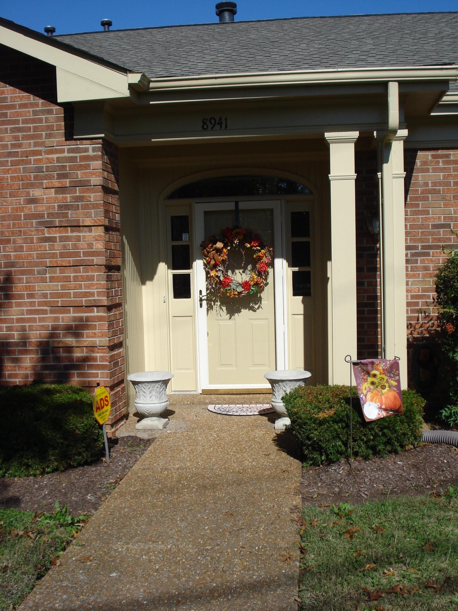 8941 Sawyer Brown Rd, Nashville, TN 37221 - Nashville, TN real estate listing