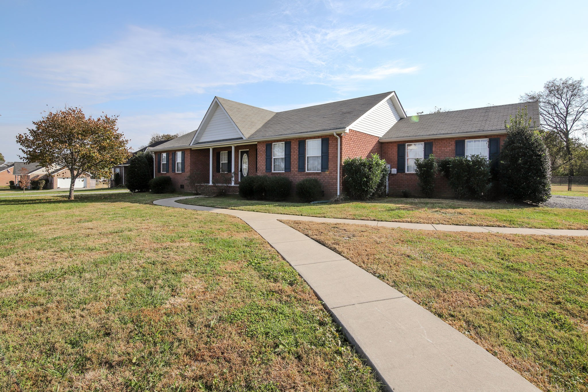 1062 Pinnacle Way, Castalian Springs, TN 37031 - Castalian Springs, TN real estate listing