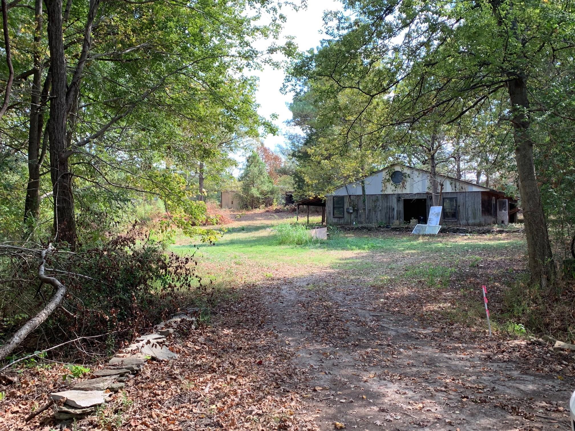 7437 Johnny Crow Rd, Lyles, TN 37098 - Lyles, TN real estate listing