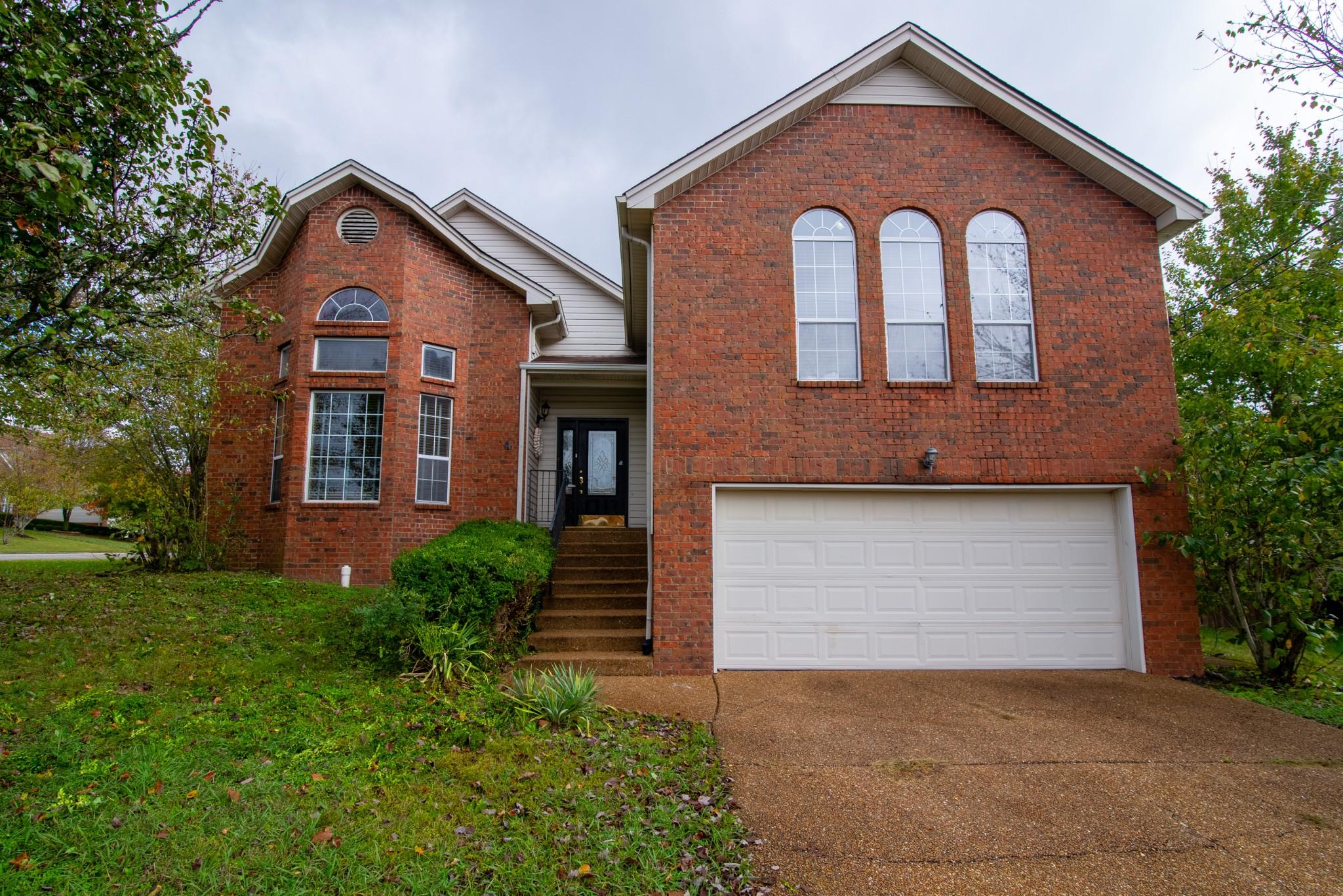 3601 Applewood Ln, Antioch, TN 37013 - Antioch, TN real estate listing