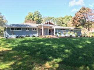 110 S Hummingbird Ln, Dickson, TN 37055 - Dickson, TN real estate listing