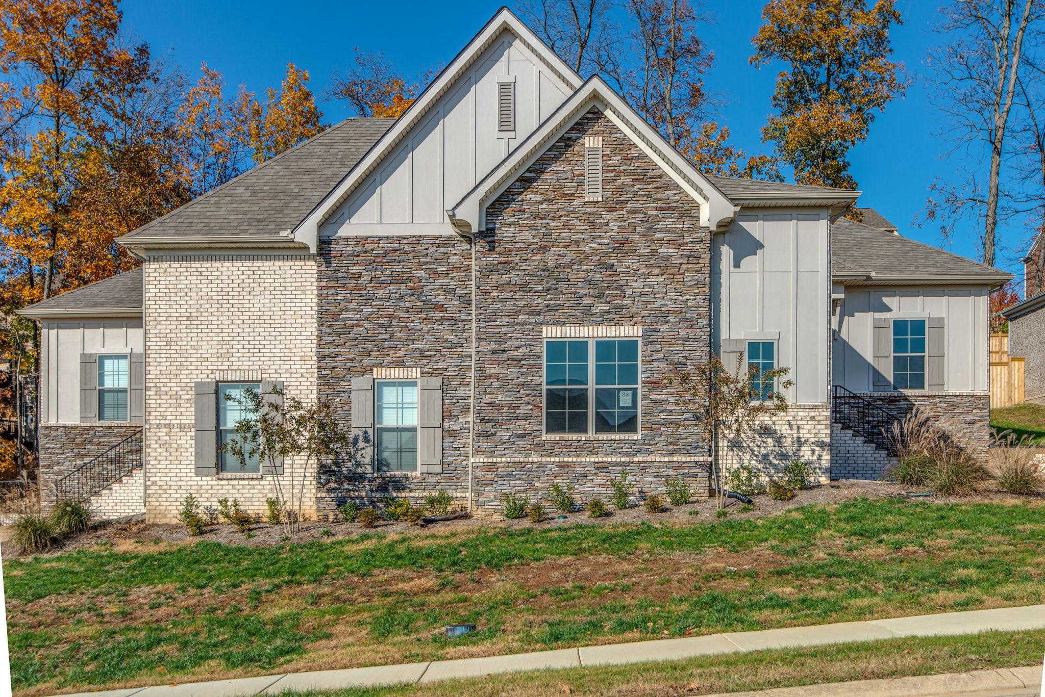 Berry Hill Ph 1 Sec 2 Real Estate Listings Main Image