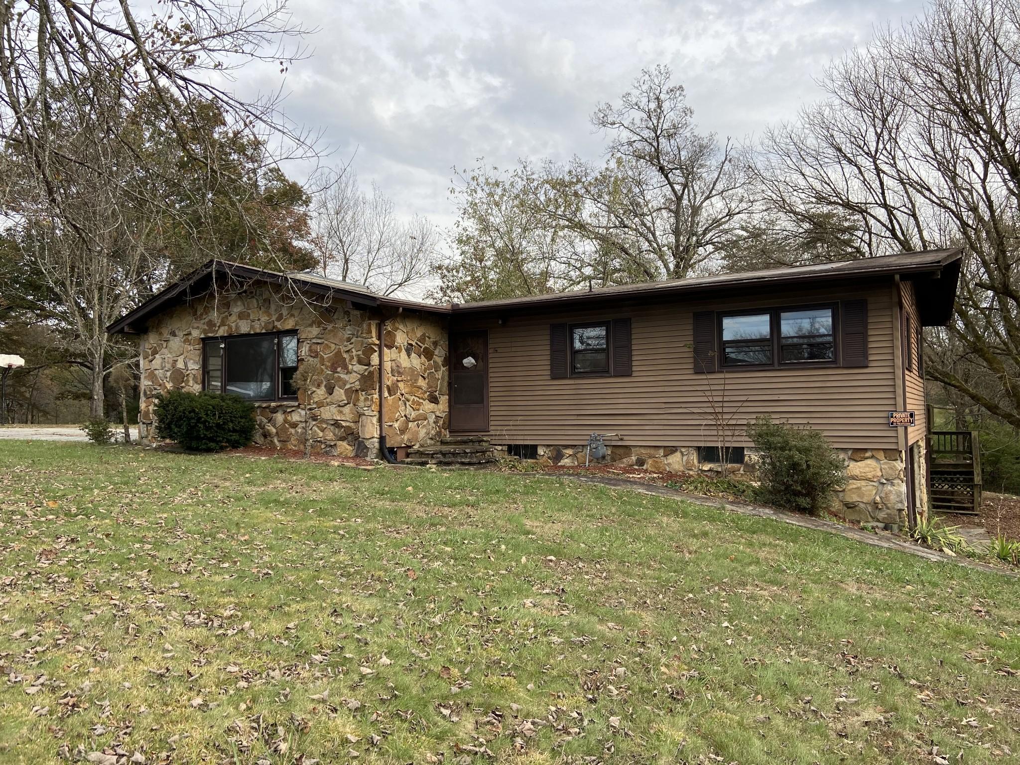 64 Buena Vista Dr, Crossville, TN 38555 - Crossville, TN real estate listing