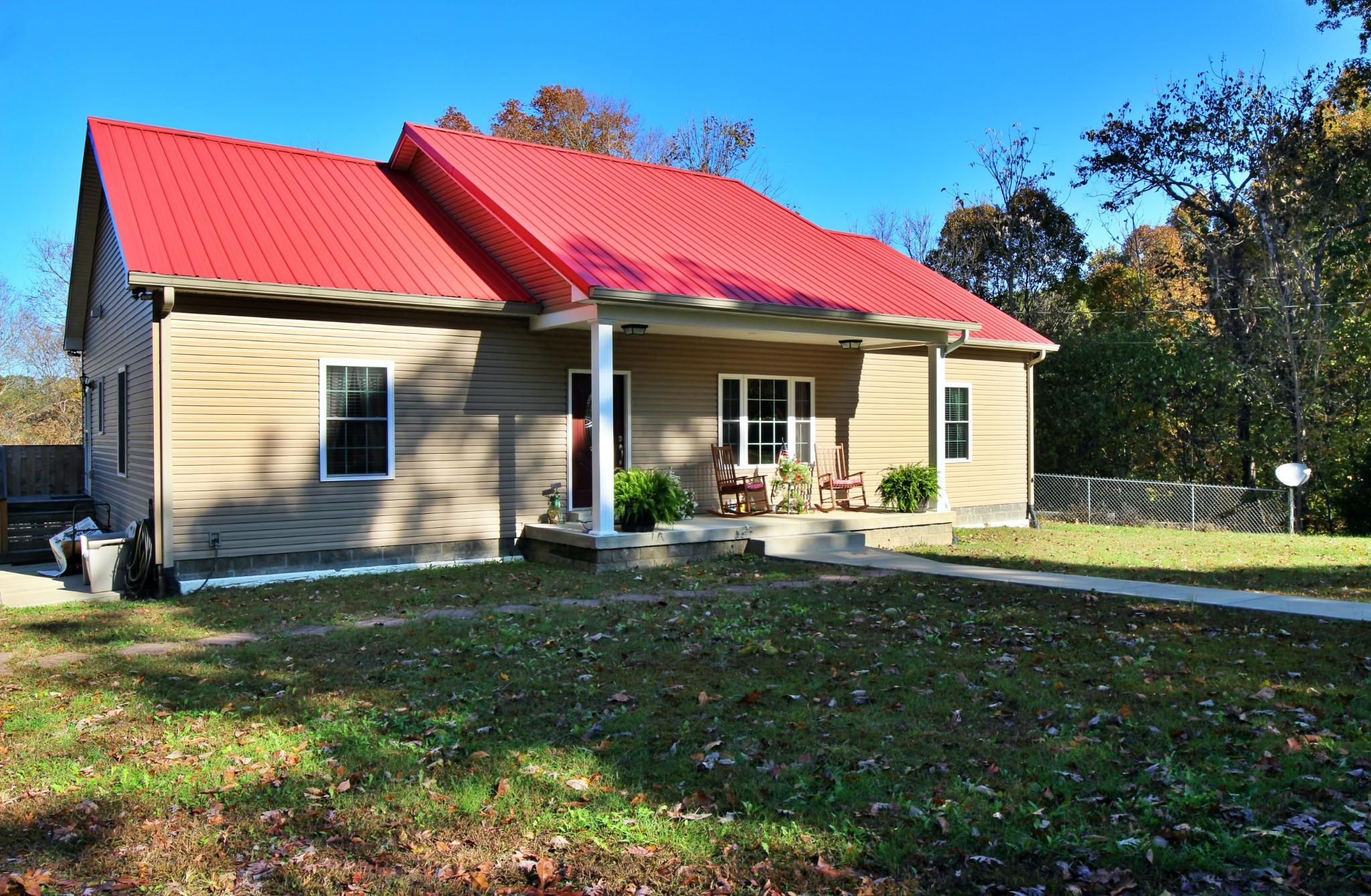 1016 Owen Ct, Ashland City, TN 37015 - Ashland City, TN real estate listing