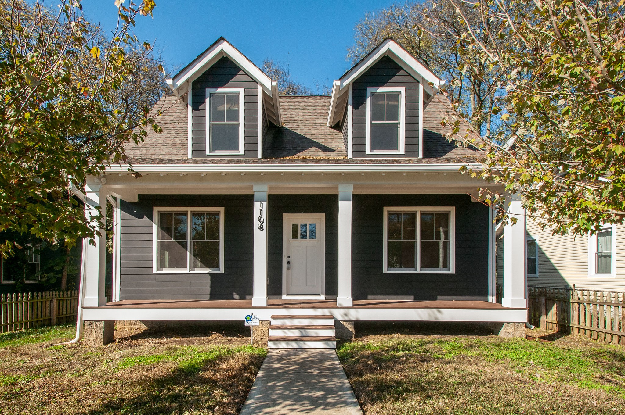 1108 Meridian St, Nashville, TN 37207 - Nashville, TN real estate listing