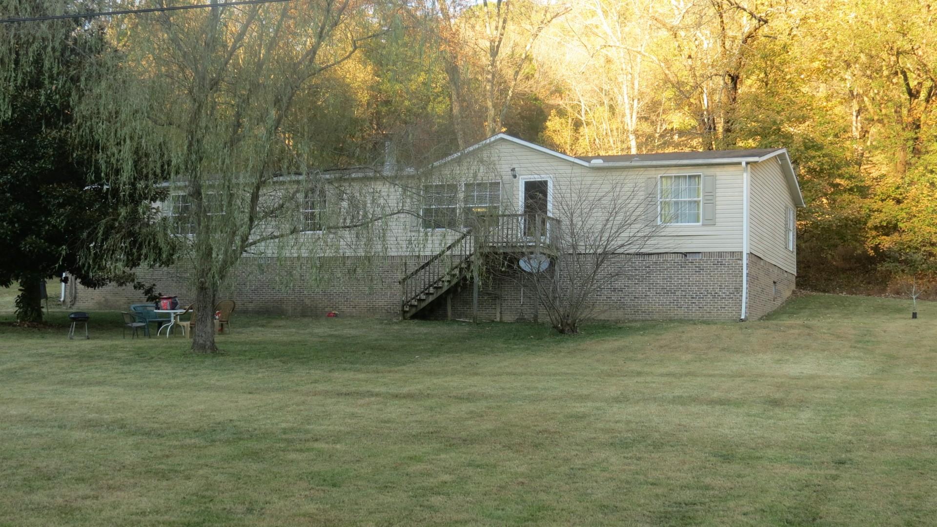 1478 Bartlett Hollow Rd, Petersburg, TN 37144 - Petersburg, TN real estate listing