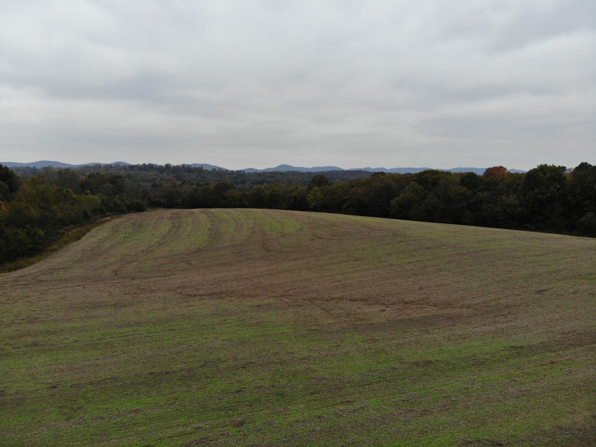 1B Battle Road Property Photo