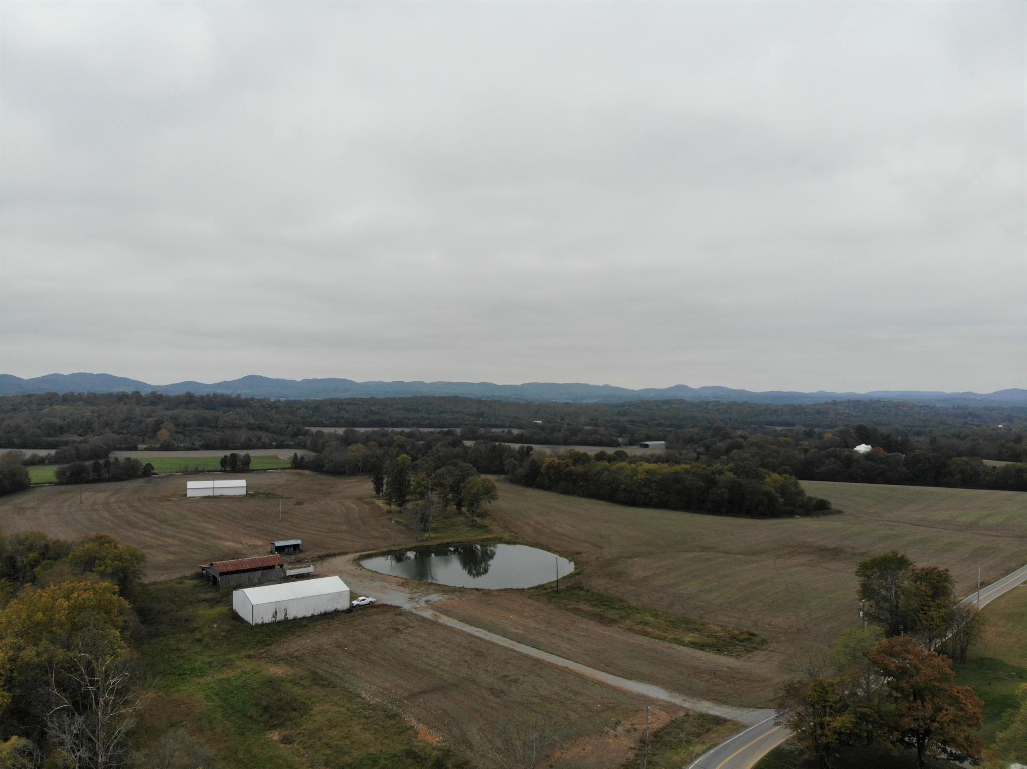 4 McFarlin Rd, Nolensville, TN 37135 - Nolensville, TN real estate listing