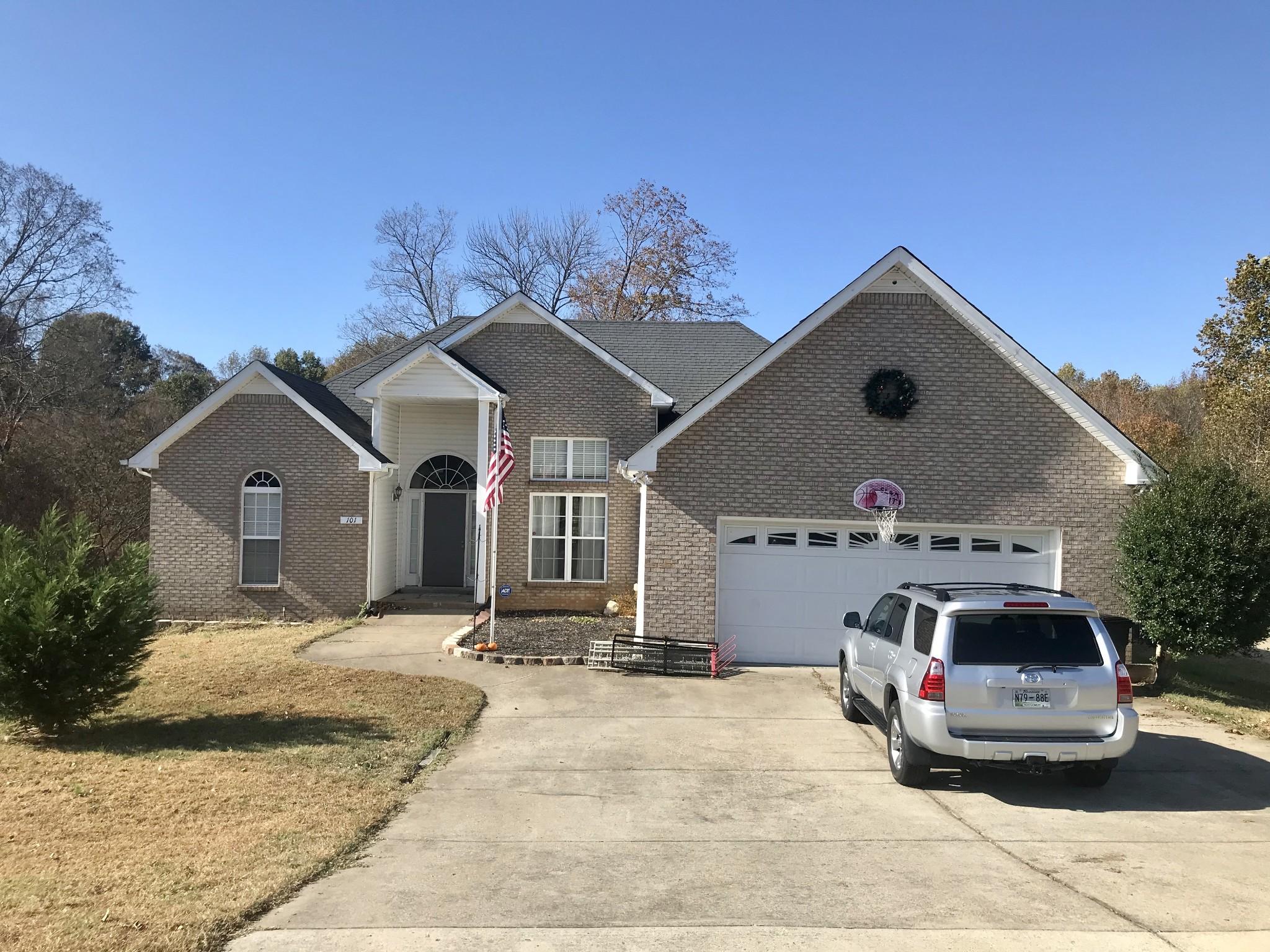 101 West Dr, Clarksville, TN 37040 - Clarksville, TN real estate listing